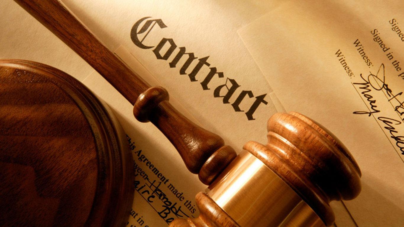 Статус нотариуса в международном частном праве